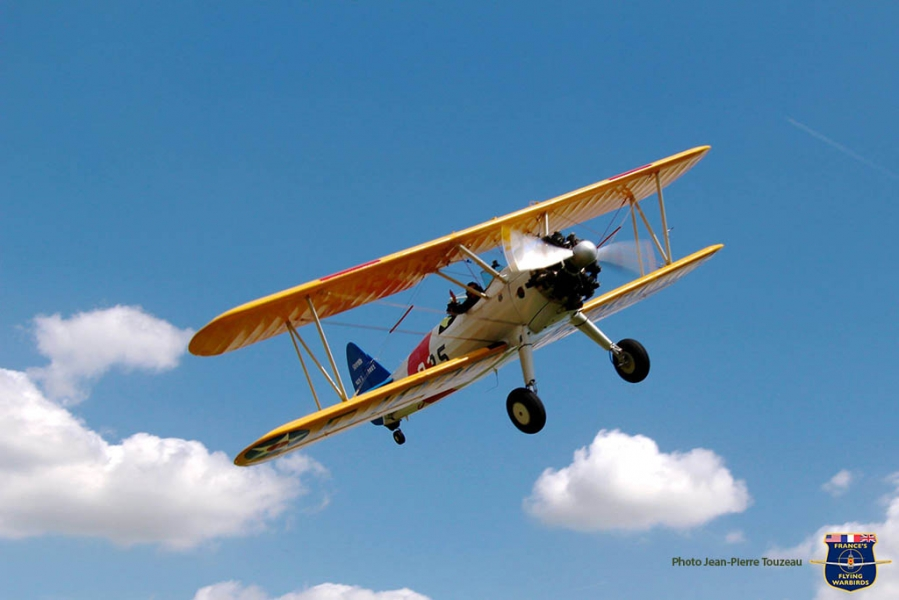 Stearman_Flying_bdb72